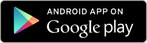 SCM Radio at Google Play